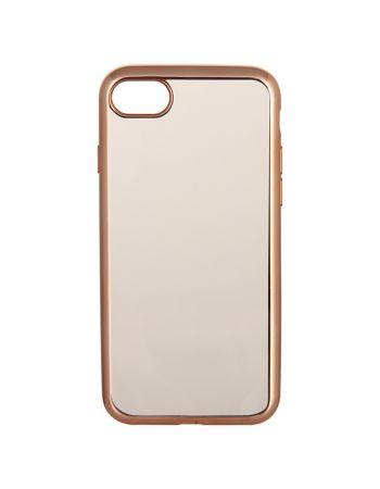 Чехол для iPhone Takeit для iPhone 7, золотой